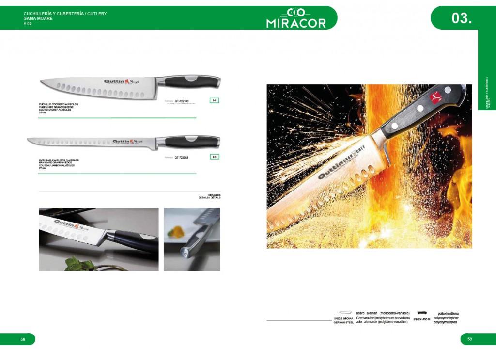 Miracor 0430