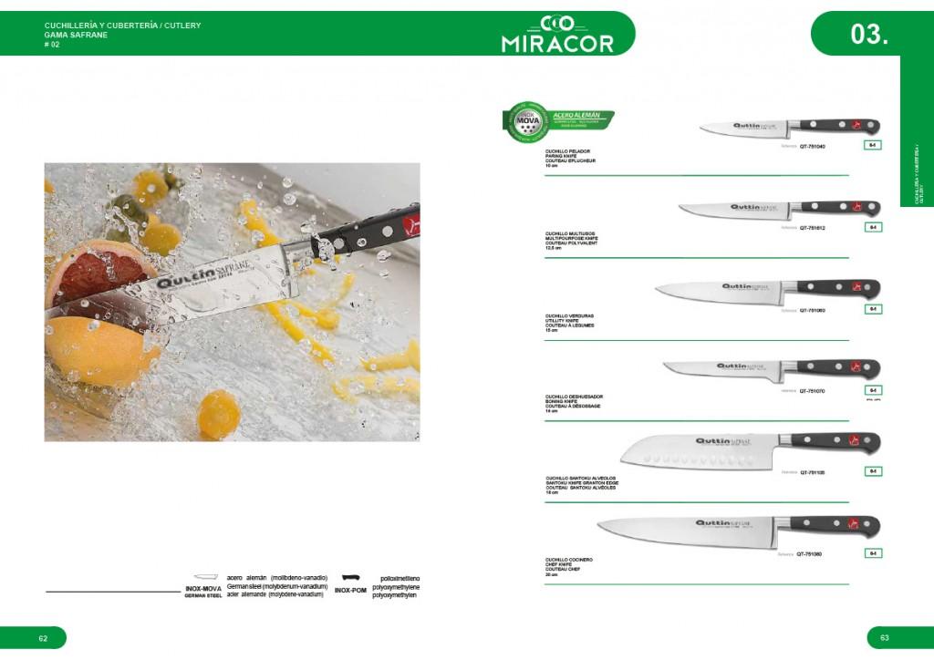 Miracor 0432