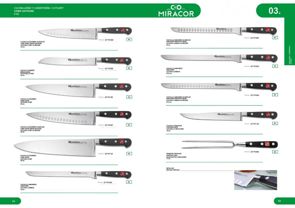 Miracor 0433