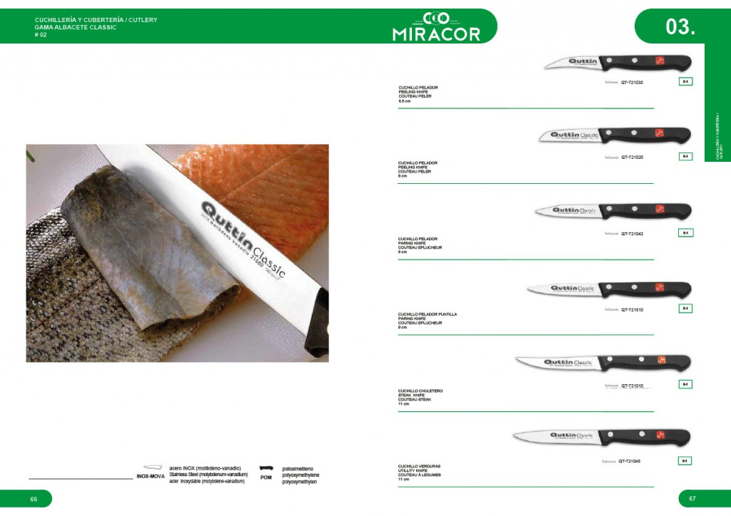 Miracor 0434
