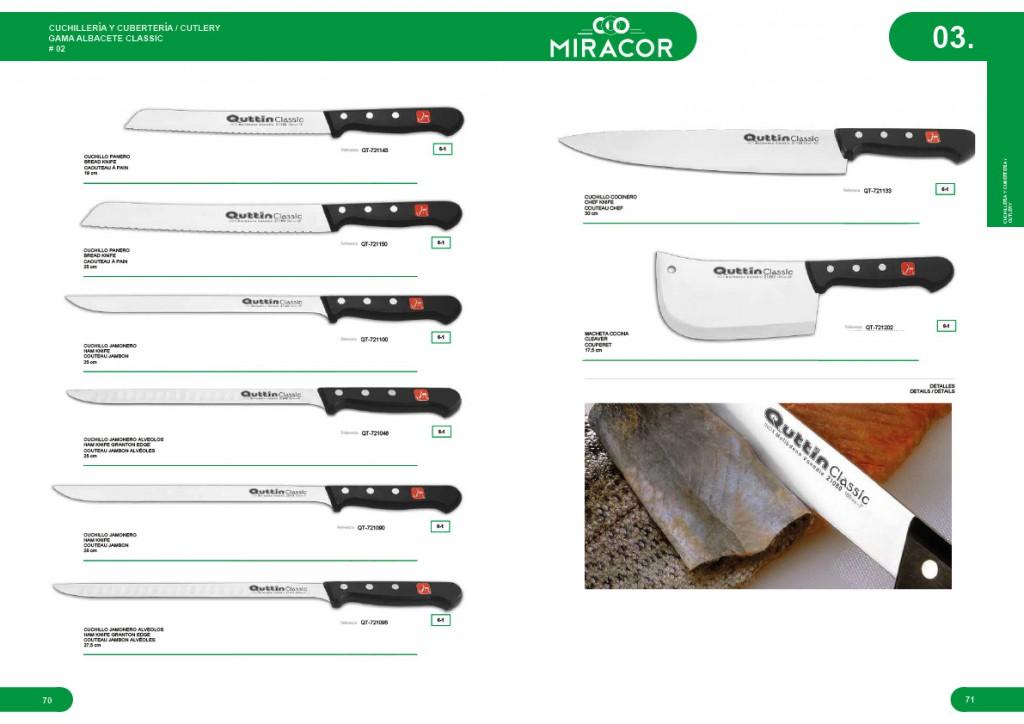 Miracor 0436