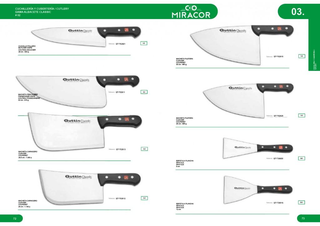 Miracor 0437