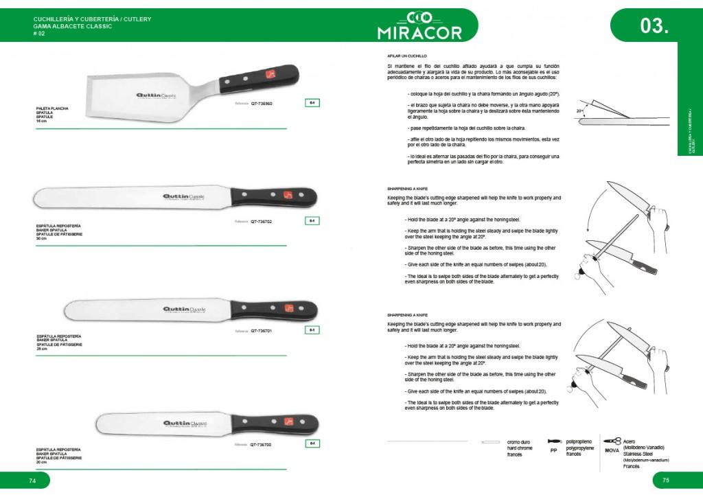 Miracor 0438