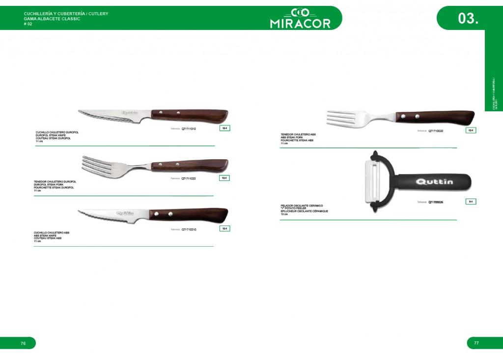 Miracor 0439
