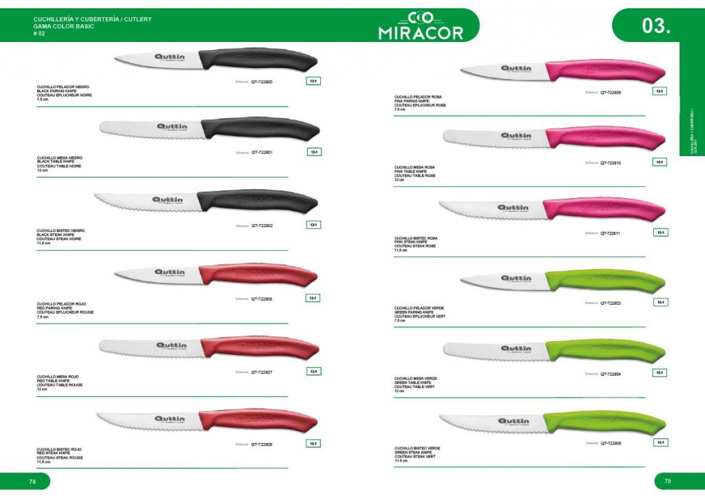Miracor 0440
